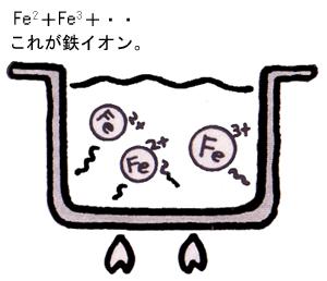 鉄瓶・南部鉄器の通販店 -快適さ.com-