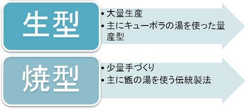 Ŵ�ӡ�����Ŵ�������Ź -��Ŭ��.com-